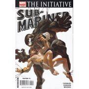Sub-Mariner---Volume-2---4
