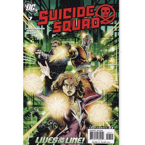Suicide-Squad---Volume-3---7