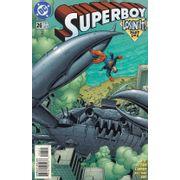 Superboy---Volume-3---026