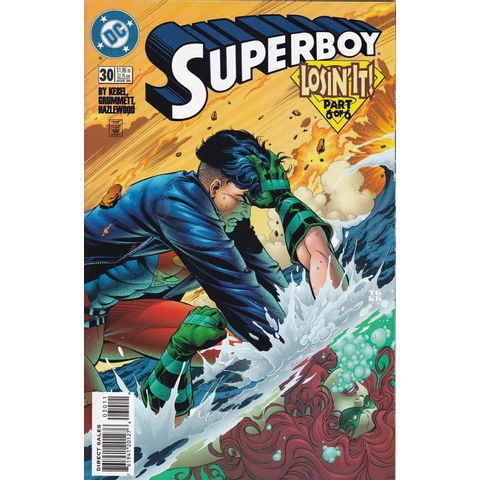 Superboy---Volume-3---030