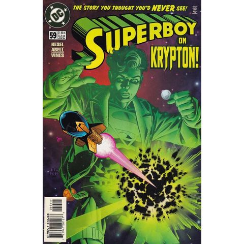 Superboy---Volume-3---059