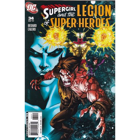 Supergirl-and-the-Legion-of-Super-Heroes---34