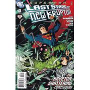 Superman---Last-Stand-of-New-Krypton---3