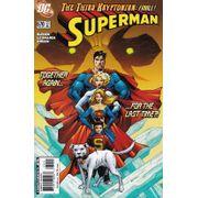 Superman---Volume-2---670
