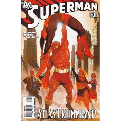 Superman---Volume-2---679