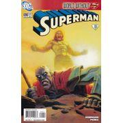 Superman---Volume-2---690