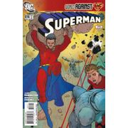 Superman---Volume-2---696