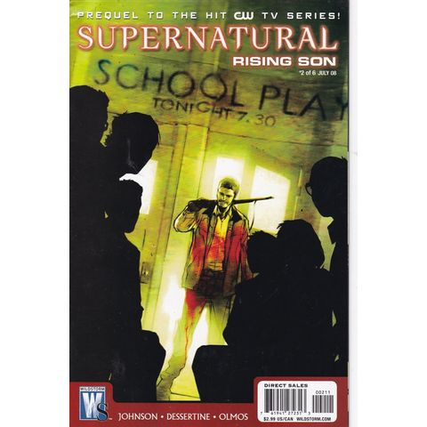 Supernatural---Rising-Son---2