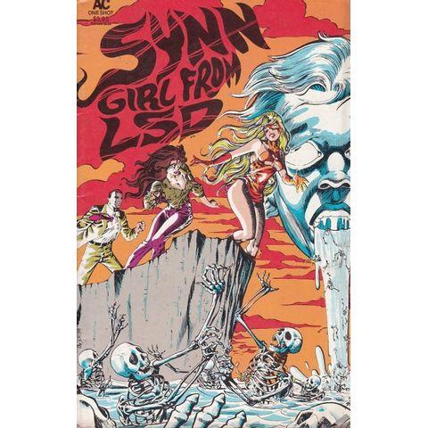 Synn-Girl-From-LSD---1
