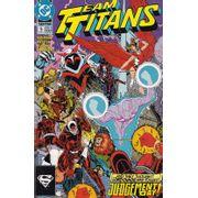 Team-Titans---05