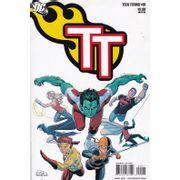 Teen-Titans---Volume-3---091