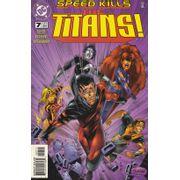 Titans---Volume-1---07