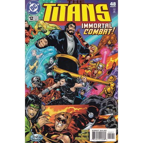 Titans---Volume-1---12