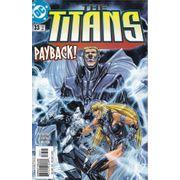 Titans---Volume-1---33