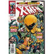 Uncanny-X-Men---Volume-1---364