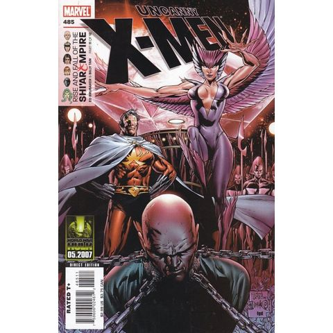 Uncanny-X-Men---Volume-1---485