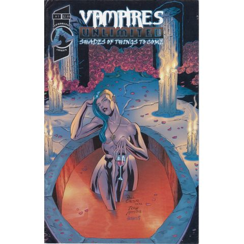 Vampires-Unlimited---Shades-of-Things-to-Come---1
