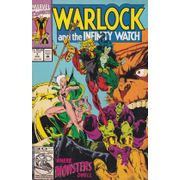 Warlock-and-the-Infinity-Watch---07