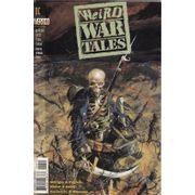 Weird-War-Tales---Volume-2---4
