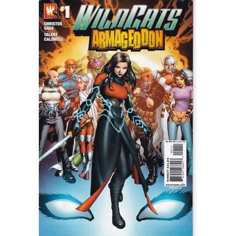 Wildcats---Armageddon---1