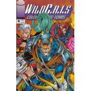 Wildcats---Cover-Action-Teams---04