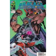 Wildcats---Cover-Action-Teams---35
