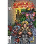 Wildcats---Cover-Action-Teams---36