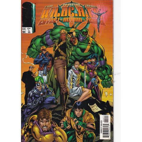 Wildcats---Cover-Action-Teams---44