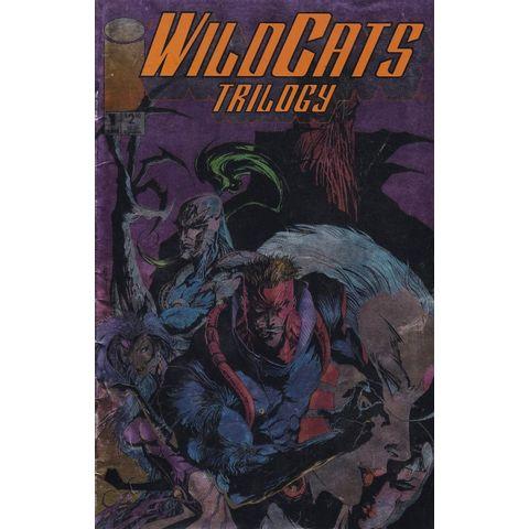 Wildcats---Trilogy---1