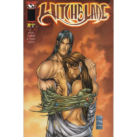 Witchblade---Volume-1---20