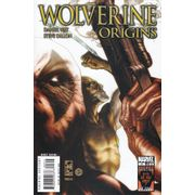 Wolverine---Origins---23