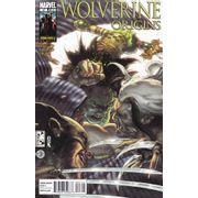 Wolverine---Origins---47