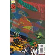 Wolverine---Volume-1---091