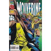 Wolverine---Volume-1---099