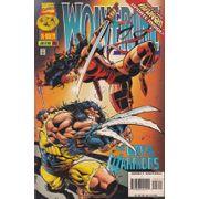 Wolverine---Volume-1---103