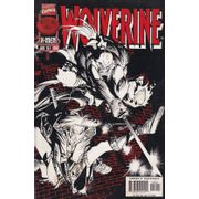 Wolverine---Volume-1---109