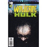 Wolverine-and-Hulk---1