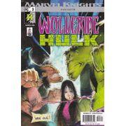 Wolverine-and-Hulk---3
