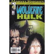 Wolverine-and-Hulk---4