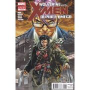 Wolverine-and-the-X-Men---Alpha-and-Omega---1