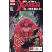 Wolverine-and-the-X-Men---Alpha-and-Omega---5