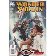 Wonder-Woman---Volume-2---221
