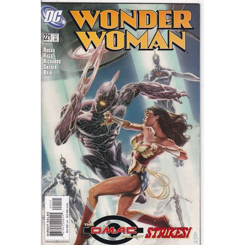Wonder-Woman---Volume-2---221
