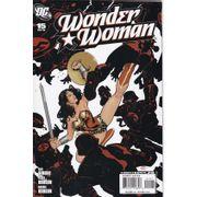 Wonder-Woman---Volume-3---015