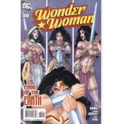 Wonder-Woman---Volume-3---020