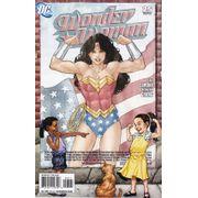 Wonder-Woman---Volume-3---025