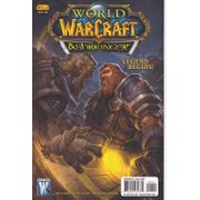 World-of-Warcraft---Ashbringer---1