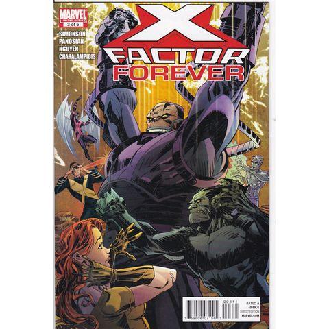X-Factor---Forever---3