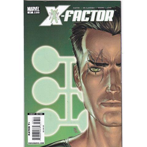 X-Factor---Volume-3---037