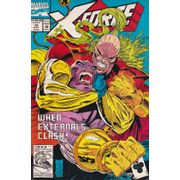 X-Force---Volume-1---012